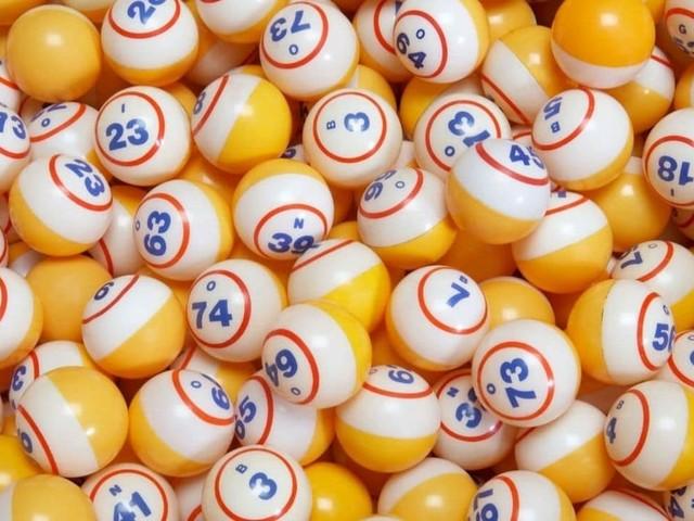 Estrazione Lotto e 10eLotto: i numeri vincenti estratti oggi giovedì 10 ottobre 2019