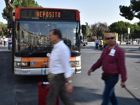 Scioperi, appello del Garante: stop fino a 30 aprile