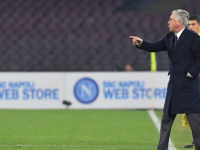 Probabili formazioni Napoli Liverpool/ Quote: il dubbio di Ancelotti in attacco