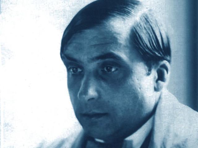 Biografia di Pierre Reverdy