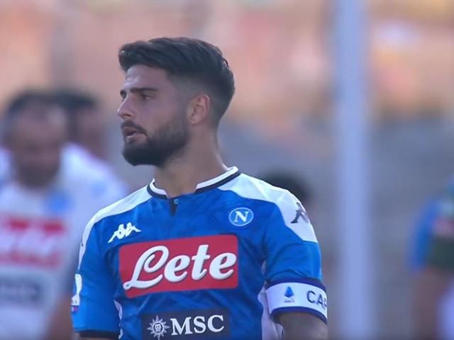 Serie A, calendario 6^ giornata in tv: Napoli-Brescia su Dazn, Milan-Fiorentina su Sky