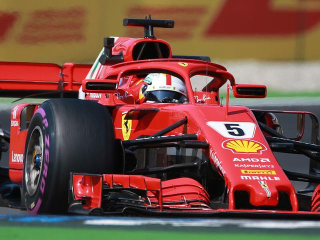 F1, Gp Singapore 2018: orari tv su Sky e TV8, Raikkonen velocissimo in Q2 (DIRETTA)