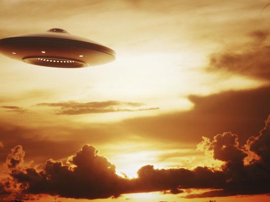 Alcuni marines dicono di aver visto degli Ufo nei cieli della Virginia e della Florida