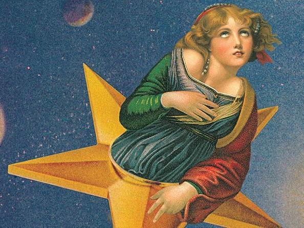 Mellon Collie And The Infinite Sadness, lo strano capolavoro degli Smashing Pumpkins