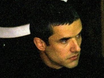 Matteo Boe, uscito di prigione il bandito che tagliò l'orecchio a Farouk Kassam