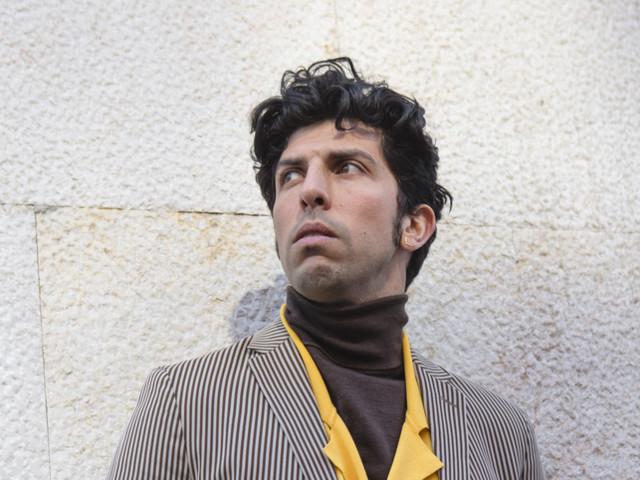 """Delmoro, in arrivo l'EP """"Idiosincrasia"""": il video #Nofilter"""