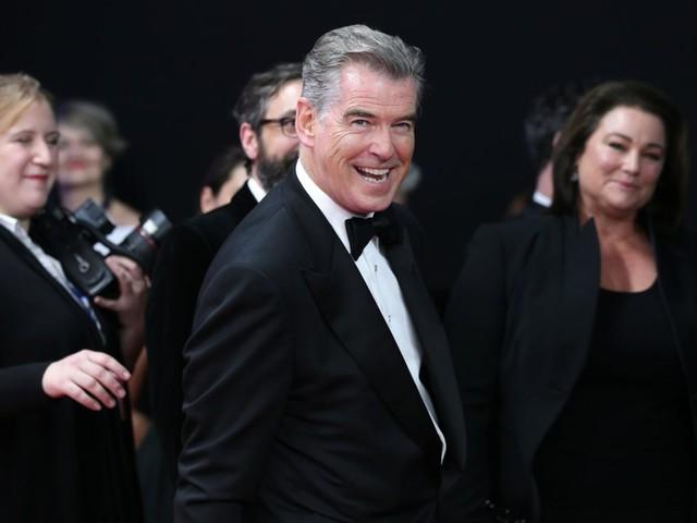 Eurovision, le ultime novità sul film con Will Ferrell, Pierce Brosnan e Rachel McAdams