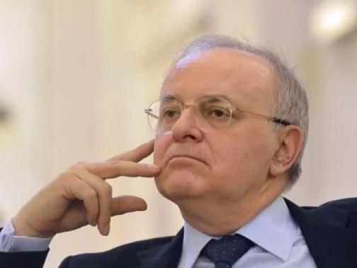 Piercamillo Davigo: chi è il magistrato eletto al Csm vicino al M5S