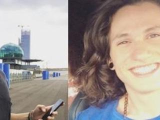 News Amici: disco di platino per Riccardo, Morgan avrebbe vinto con Thomas (dice), Sebastian professionista ad Amici?