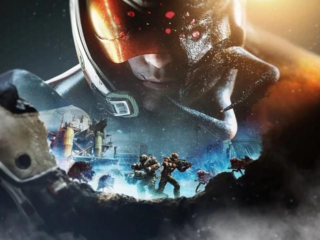 Videogiochi in uscita a dicembre 2019: i migliori per PS4, Xbox One, Switch e PC