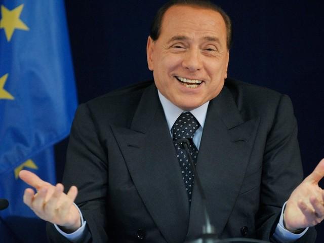 Pensioni ultime notizie e novità affermazioni mini pensioni, quota 100, quota 41 Renzi, Berlusconi, Salvini