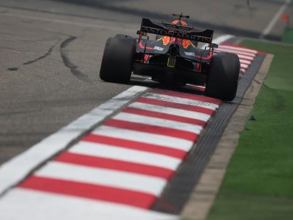 """Verstappen: """"A parità di auto non temo Leclerc e Hamilton"""""""