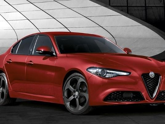 Alfa Romeo Giulia e Stelvio: in arrivo le nuove versioni speciali