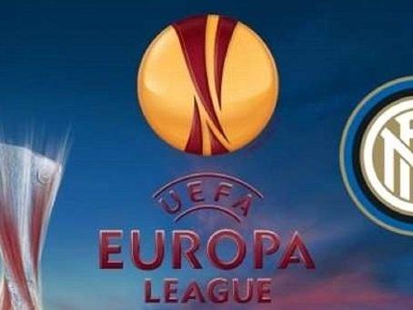 Orario e dritte per guardare il sorteggio Europa League con Inter e Napoli in diretta streaming