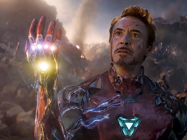 Iron Man 4: ecco perché non è mai stato realizzato un altro film su Tony Stark