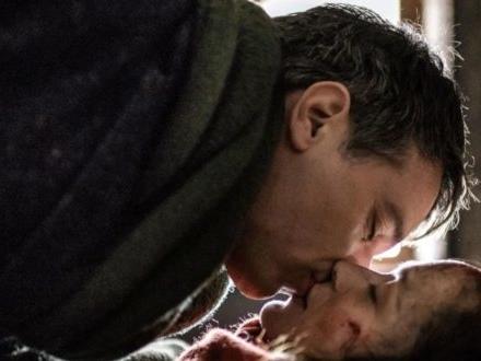 Tempesta d'amore, anticipazioni italiane: Eva e Christoph vengono trovati! Ma sono totalmente cambiati…