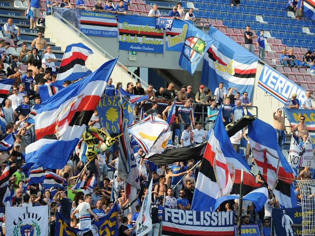 Calciomercato Sampdoria, accelerata per Kamano: previsto l'incontro per definire l'affare [CIFRE E DETTAGLI]