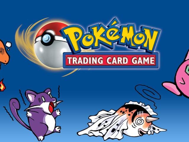 Gioco di carte Pokemon: quali sono le regole e come si gioca?