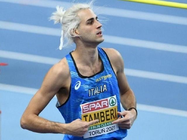 Atletica Tokyo 2020, italiani in gara e programma 30 luglio: finale maschile 10.000 metri