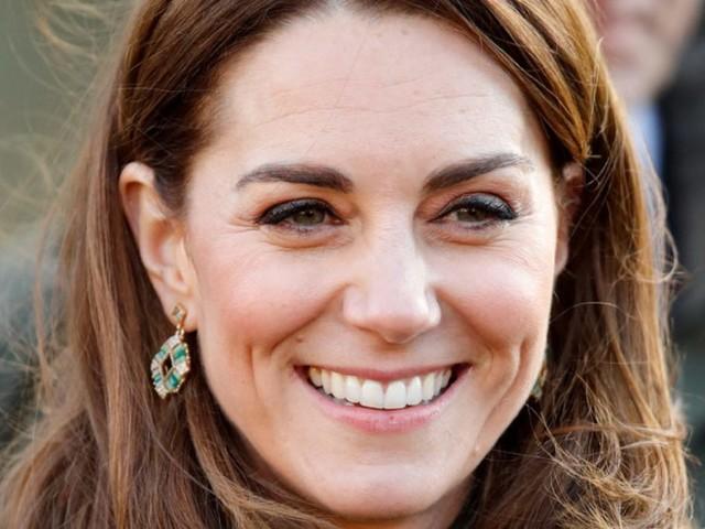 Kate Middleton, compleanno diverso ma non meno speciale: la sorpresa di William