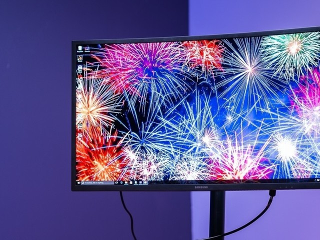 Scegliere il monitor HDR? Con DisplayHDR è più facile