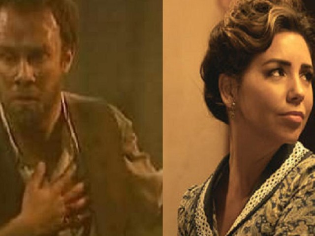 Il Segreto, spoiler iberici: il Mesia ucciso da Maria, Emilia dà alla luce Natalia