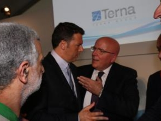 Scissione nel Pd, Magorno si schiera con Renzi e Oliverio lancia la proposta di un partito federale