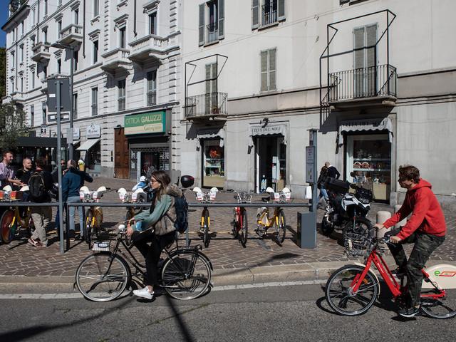 Bonus bici, nuova chance per chiedere il rimborso