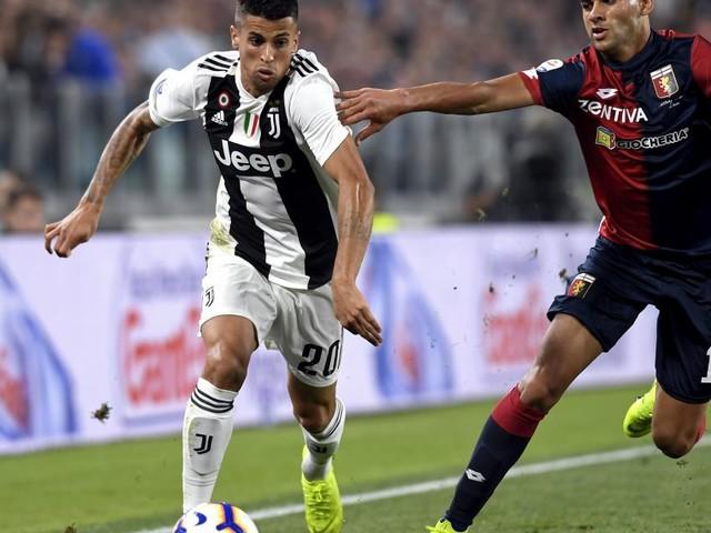 Calciomercato Juventus: Romero arriva e riparte, Demiral e Rugani si giocano il posto