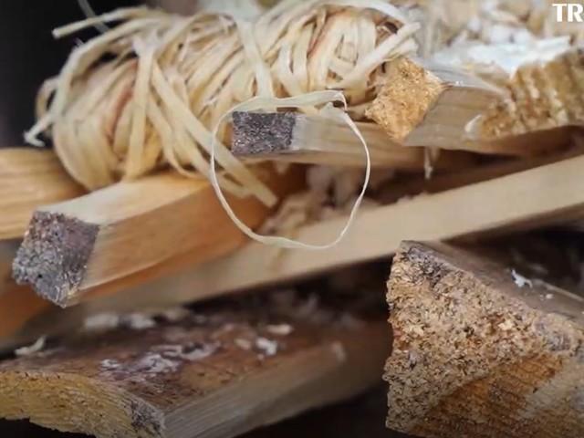 Riscaldarsi con la legna ma in sicurezza Come si accende la stufa? Ecco i trucchi degli esperti per un buon fuoco senza rischi