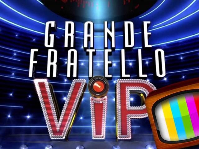 Grande Fratello Vip, la produzione regala alla coppia Clizia e Paolo una cena romantica