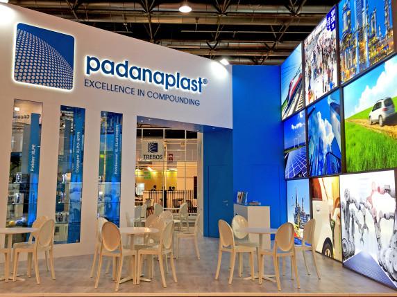 Padana Plast dona 50mila euro all'Ausl di Fidenza