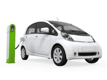 Nuovo ecobonus auto: dal 27 ottobre al via le prenotazioni