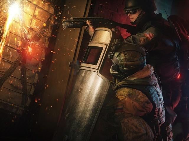 10 giochi simili a Tomb Raider da acquistare nel 2020