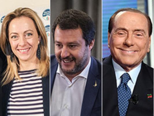 Italia Viva al 4,3%, PD, Lega e M5s in calo. Cosa dicono gli ultimi sondaggi