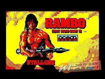Rambo: Last Blood è un disastro anche per lo scrittore dell'originale, che se ne vergogna - Notizia