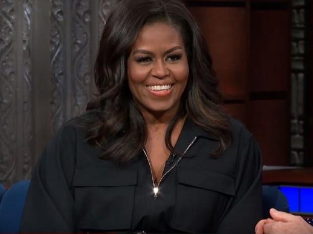 Julia Roberts e Michelle Obama fanno fronte comune