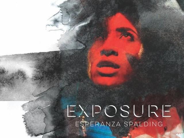 """Esperanza Spalding - la recensione di """"Exposure"""""""