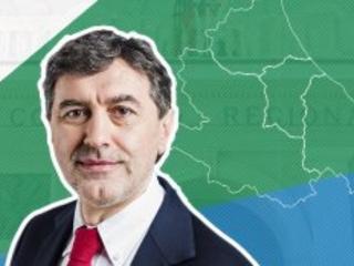 Regionali: 4 ragioni per cui il voto in Abruzzo è così importante