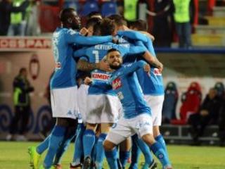 Napoli, colpo di calciomercato: preso Bangoura, ex Inter e Cesena