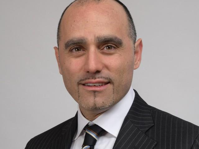 BMW - La nostra intervista a Dario Mennella