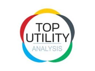 Servizi pubblici, va a Iren il premio come migliore utility d'Italia