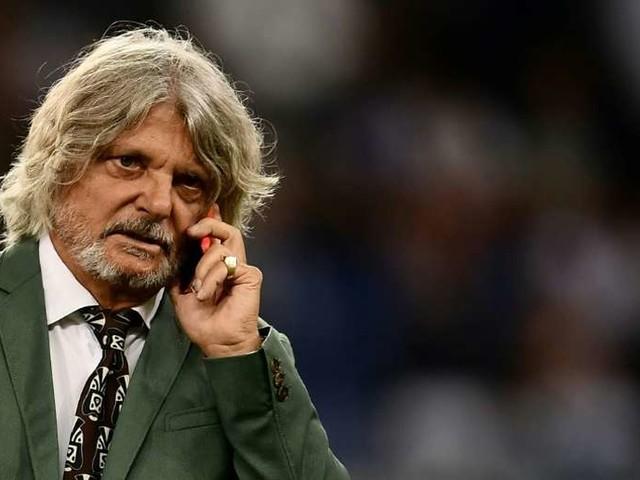 Sampdoria, CalcioInvest si ritira: saltata la trattativa per la cessione del club a Vialli