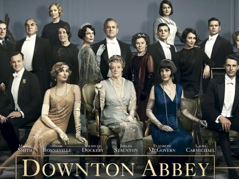 Si pensa già ad un sequel del film di Downton Abbey, ma è proprio necessario?