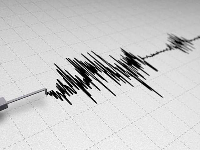 Terremoto oggi in Italia 26 ottobre 2019: scossa in provincia di Catania | Scosse in tempo reale