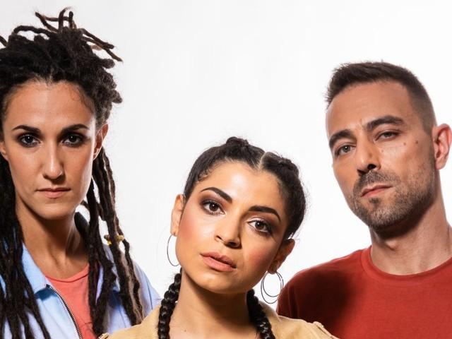 """Booda, Inedito """"Elefante""""/ Sul palco col brano scritto con Samuel (X Factor 2019)"""