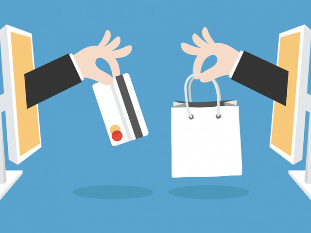 Amazon offerte lampo: tantissimi prodotti in SUPER SCONTO   23 Giugno