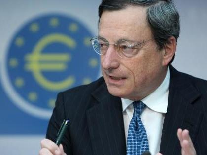 Draghi: 'Le riforme di Italia e Spagna hanno ridotto disoccupati'
