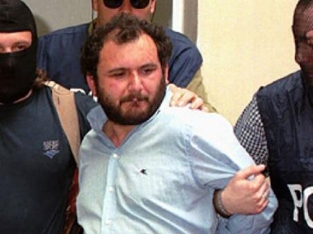 """Mafia, Giovanni Brusca può uscire dal carcere: """"È ravveduto"""""""