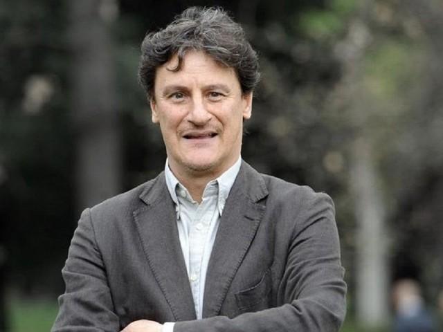 Giorgio Tirabassi ha avuto un infarto: un malore lo ha colpito durante la presentazione del suo film